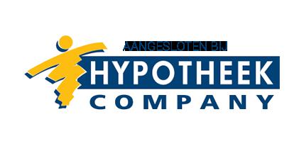Hyphotheek Company