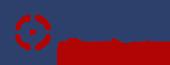 D-FENSE.NL Logo